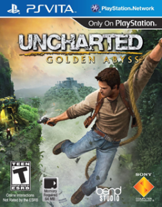 Uncharted_Golden_Abyss